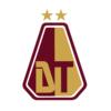 Comunicaciones Club Deportes Tolima