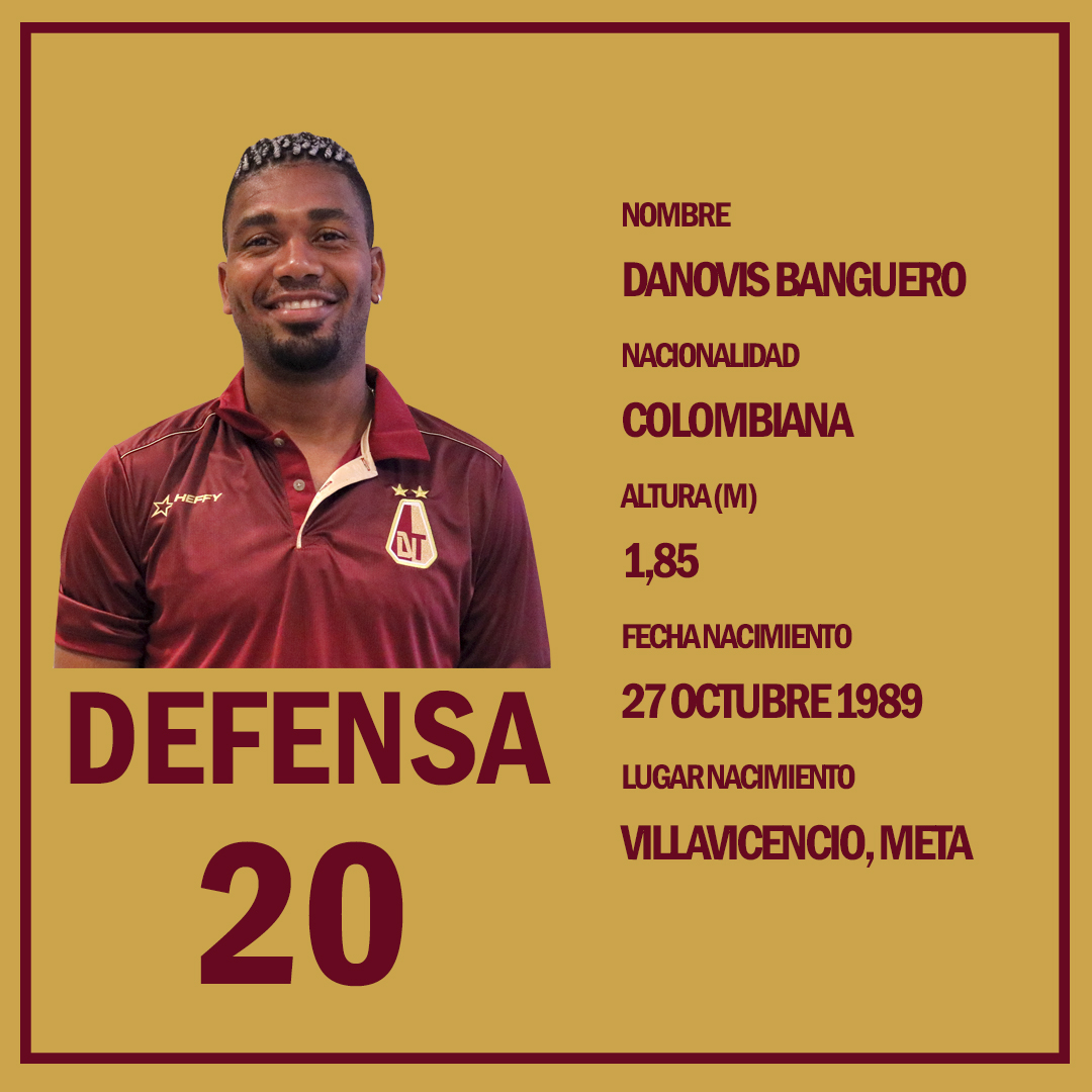 DEFENSA4