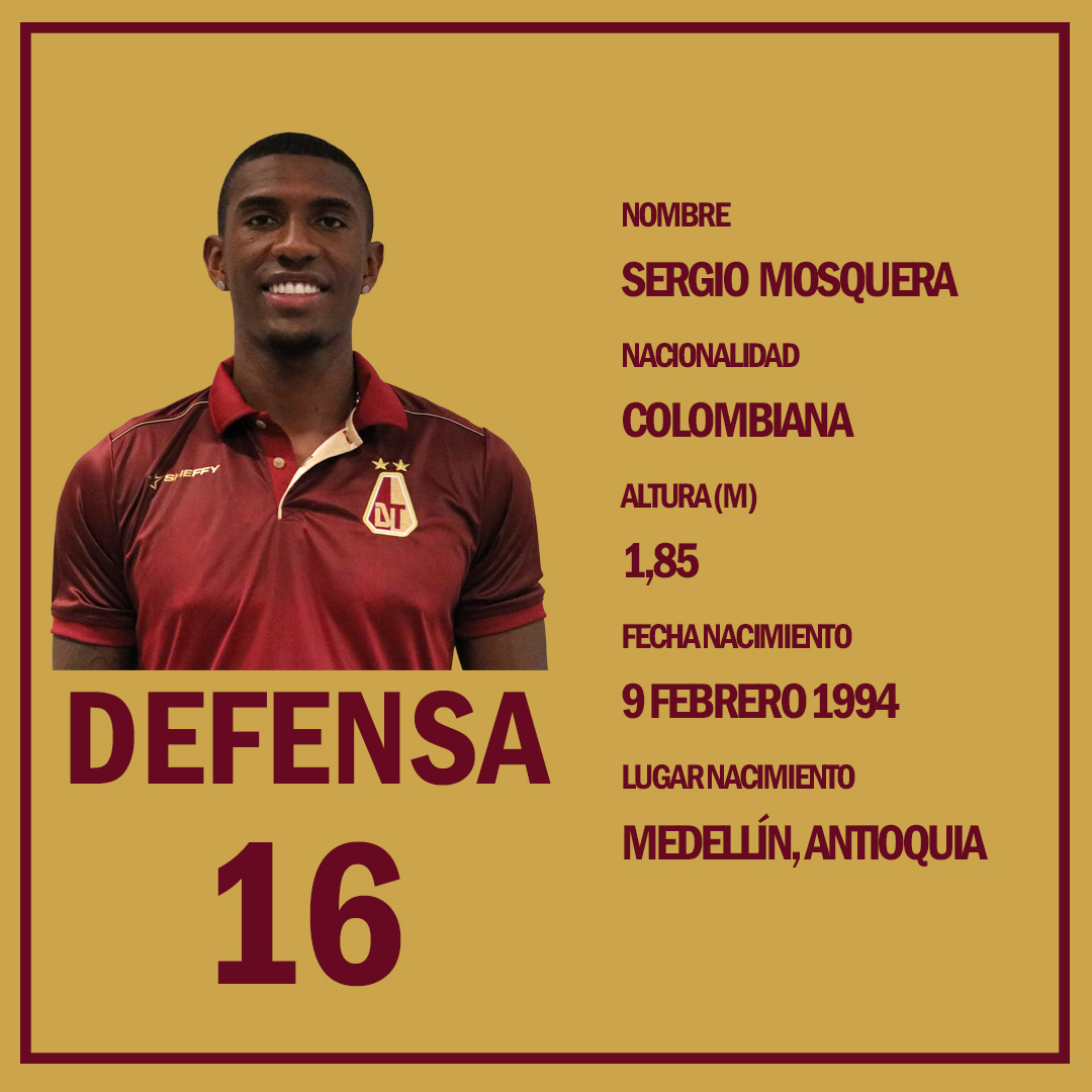 DEFENSA6