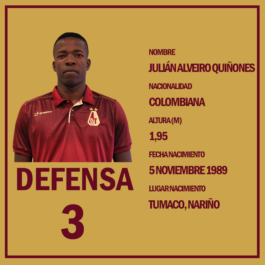 DEFENSA7
