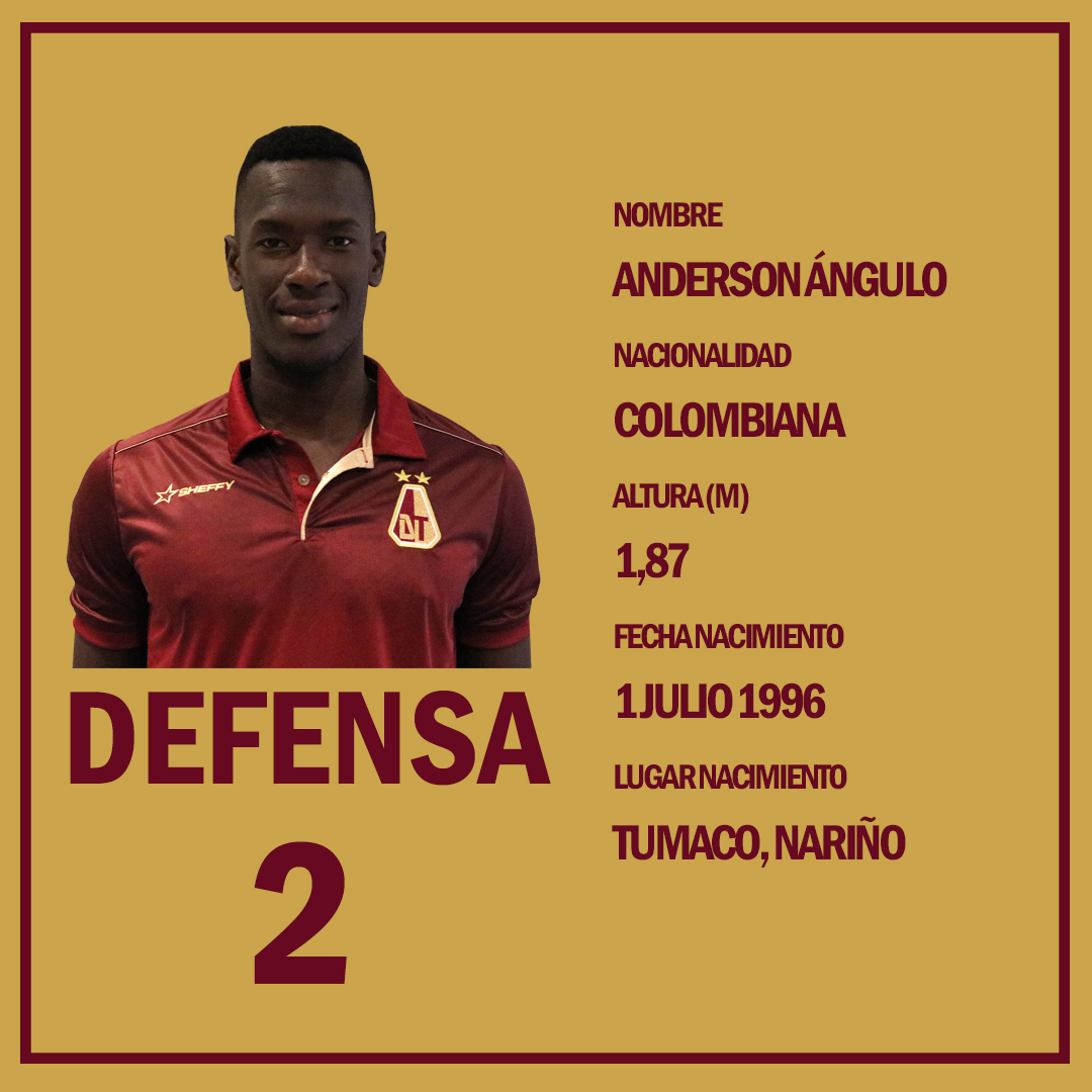 DEFENSA8