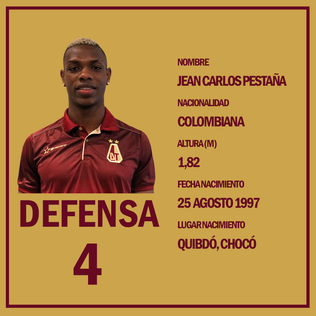 DEFENSA9