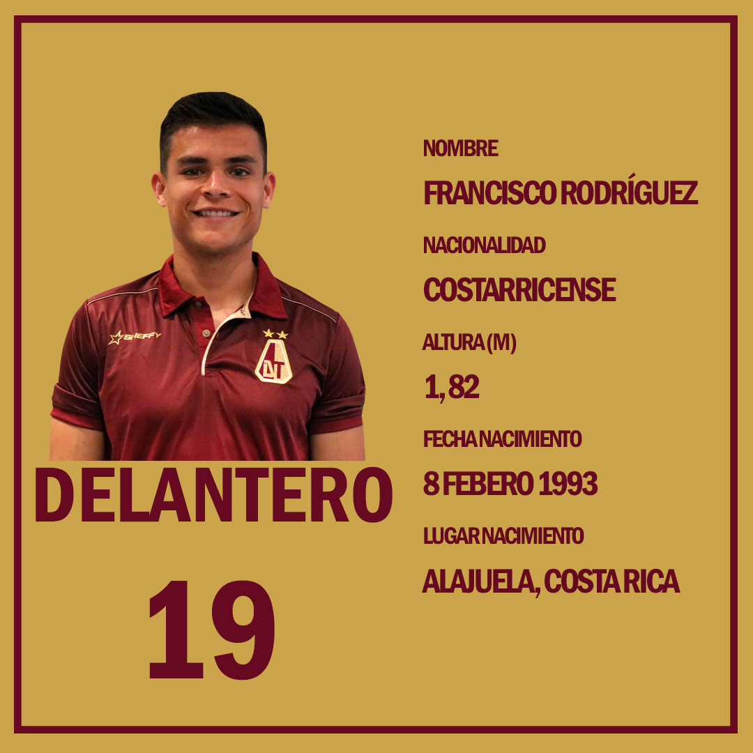 DELANTERO1