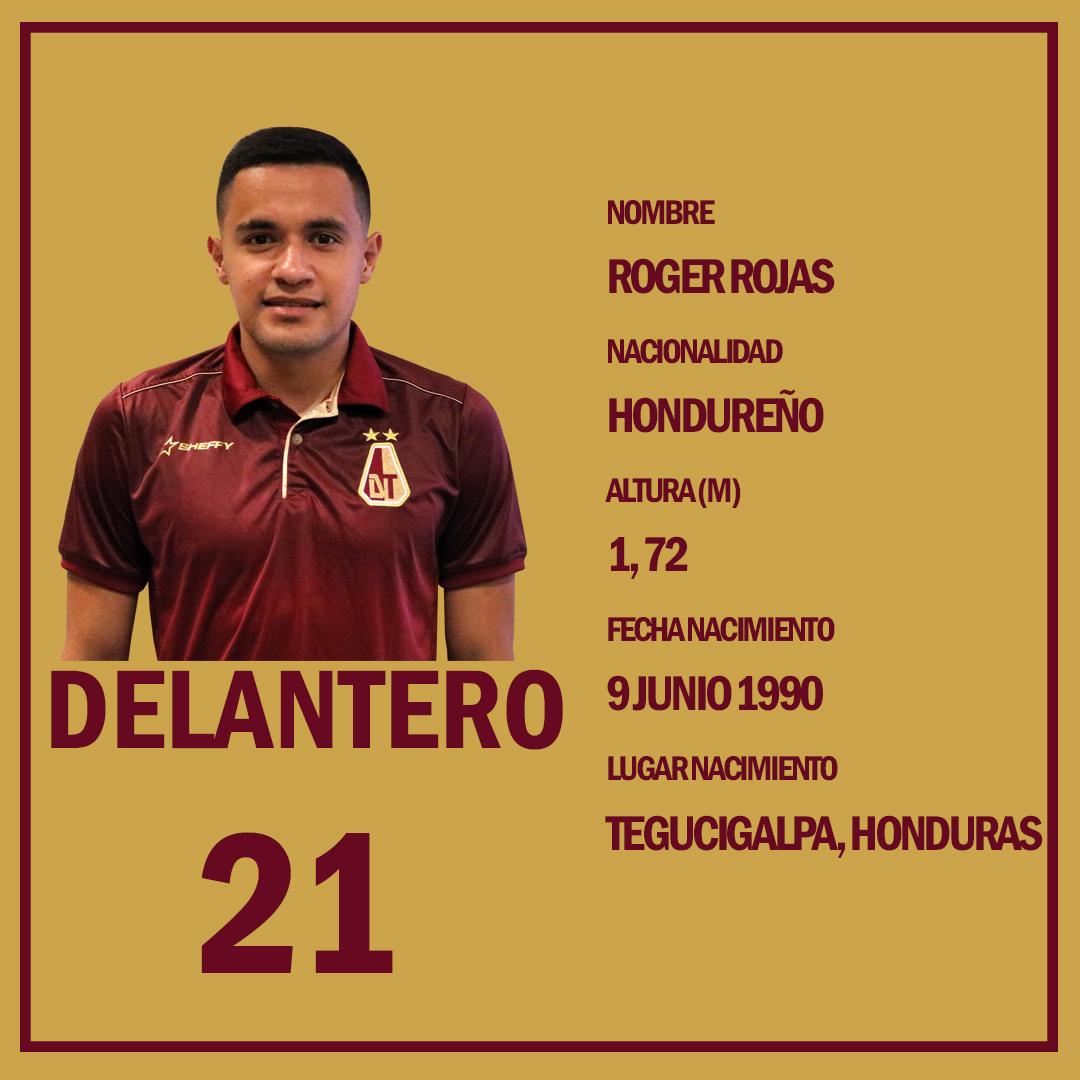 DELANTERO2