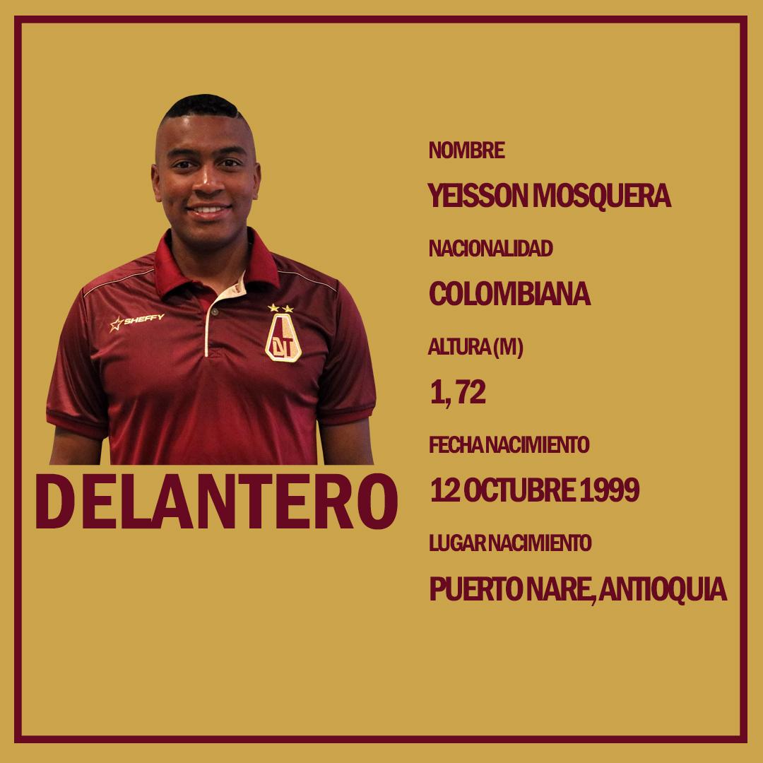 DELANTERO3
