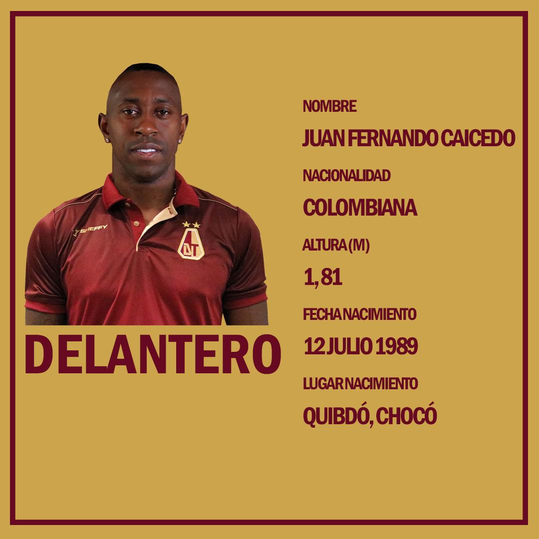 DELANTERO4