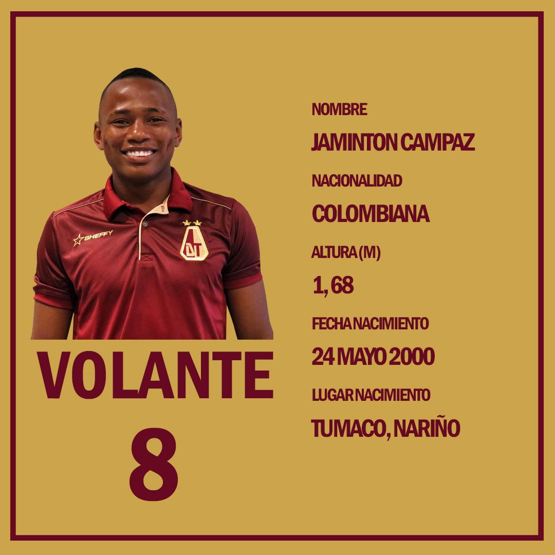 VOLANTE10