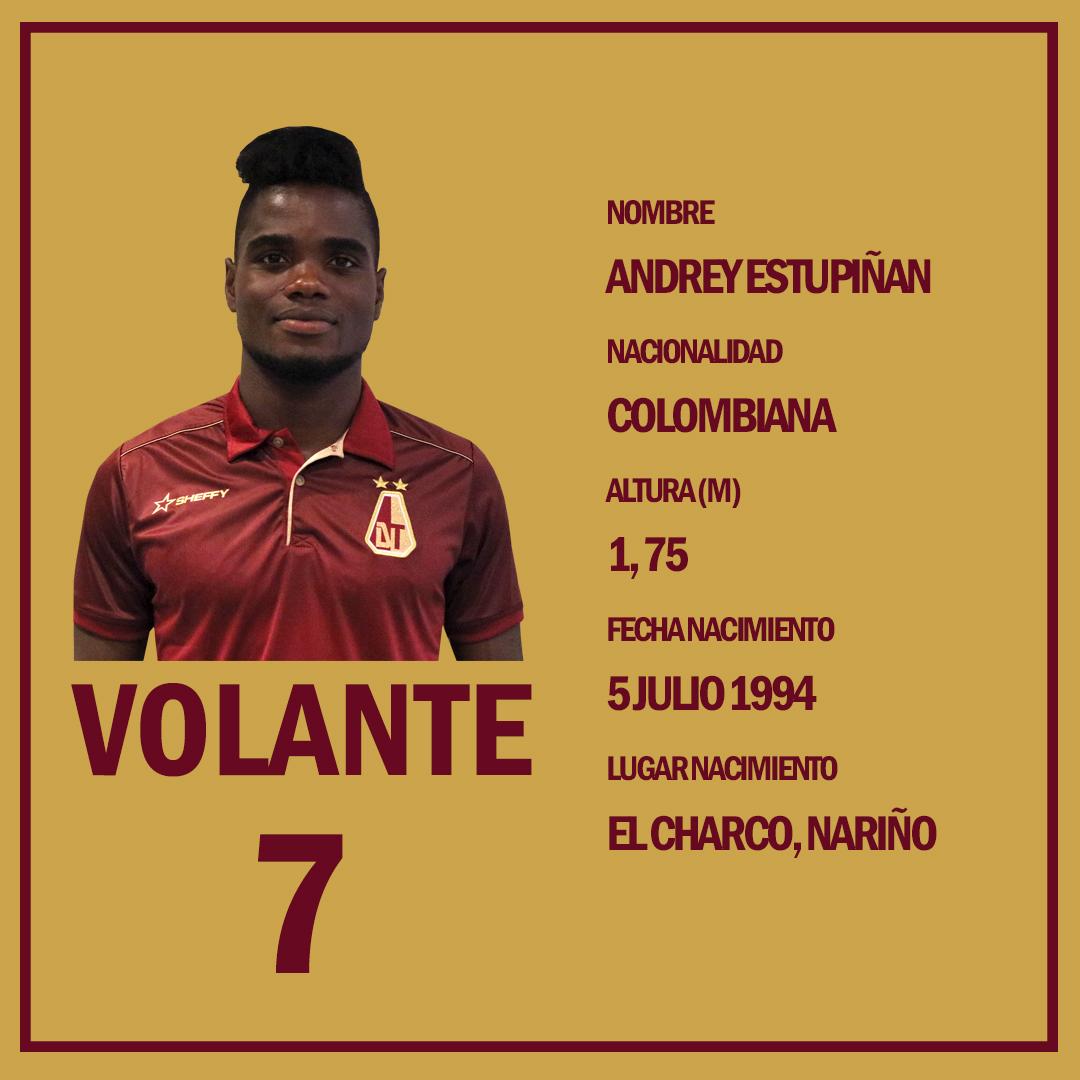 VOLANTE12