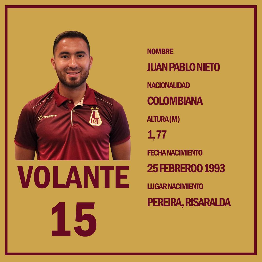 VOLANTE4