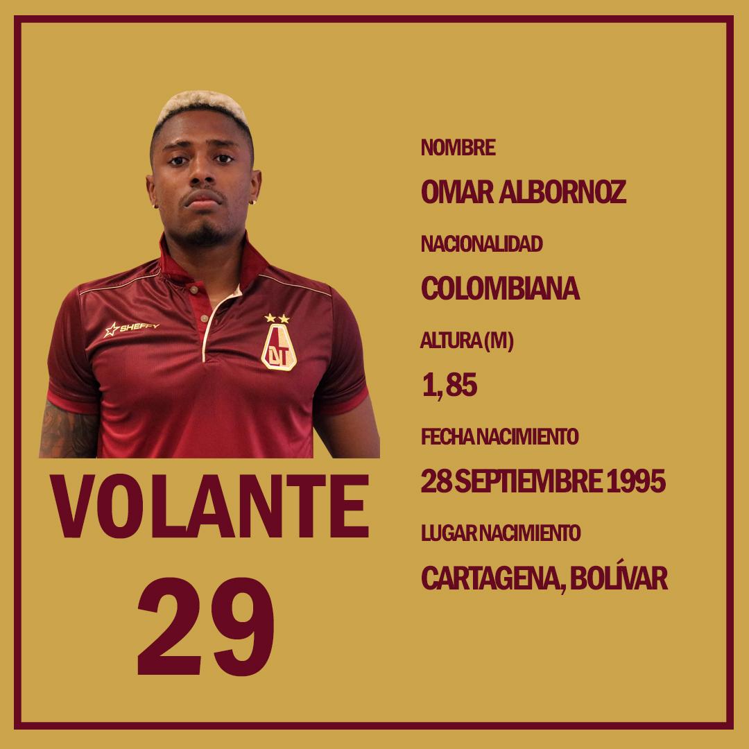 VOLANTE7