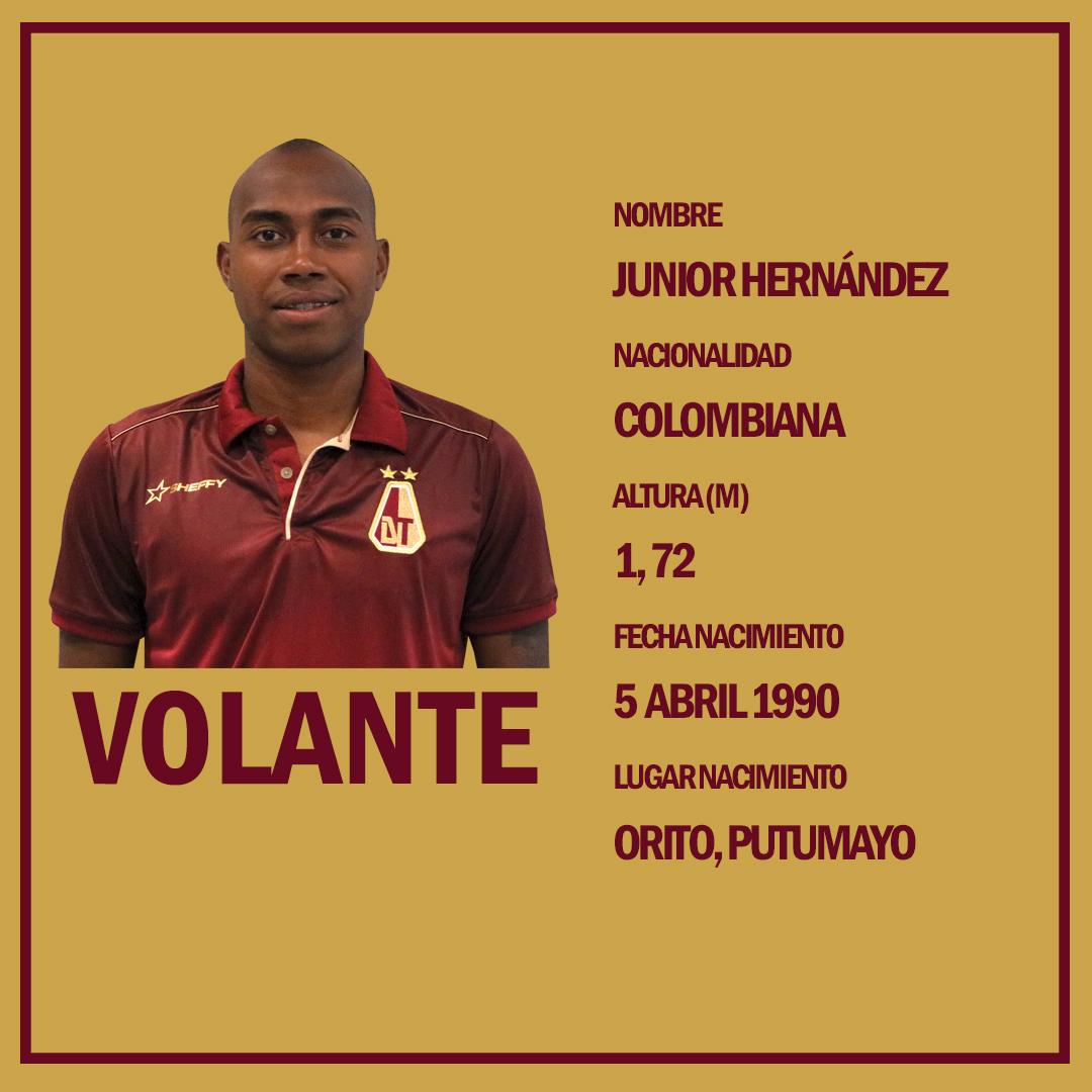 VOLANTE8