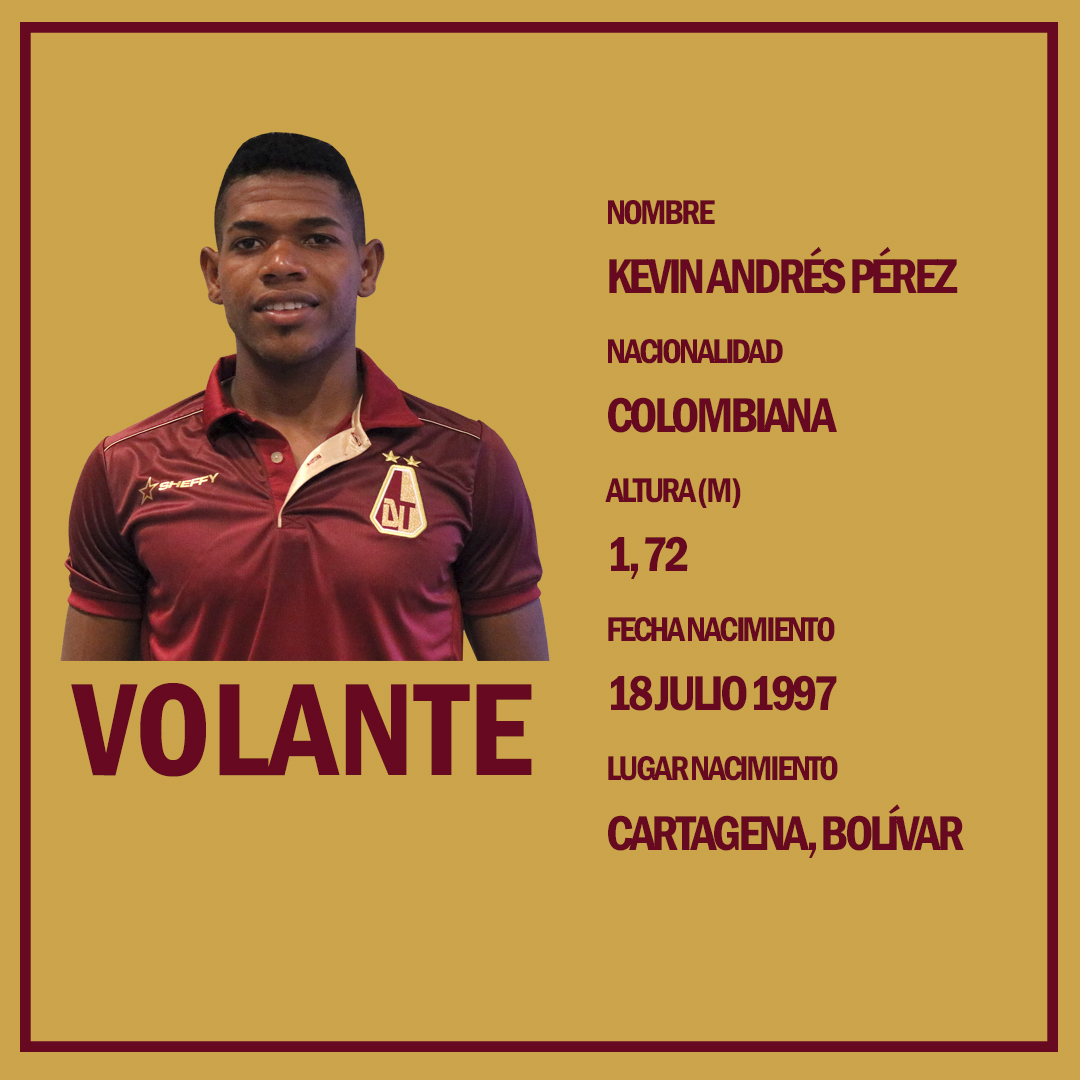 VOLANTE9
