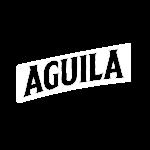 AGUILA PATROCINADOR
