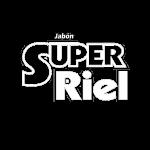 SUPER RIEL PATROCINADOR